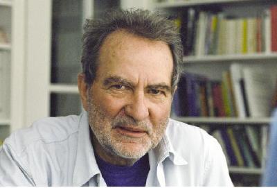 Edgar Reitze