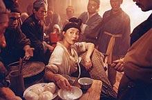 新龙门客栈 (1992)