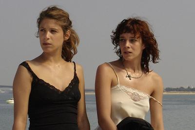 Meurtrières (2006)
