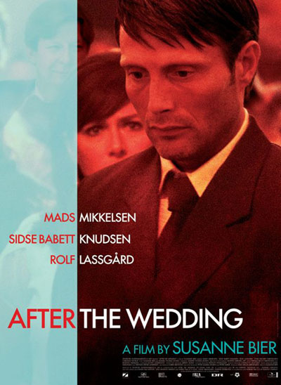 After the Wedding (2006)