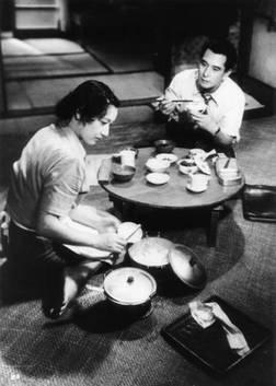 《饭》Repast (1951)
