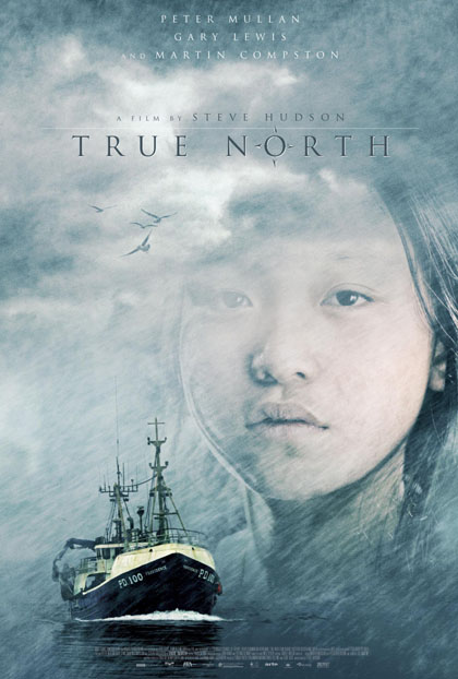 True North (2006)