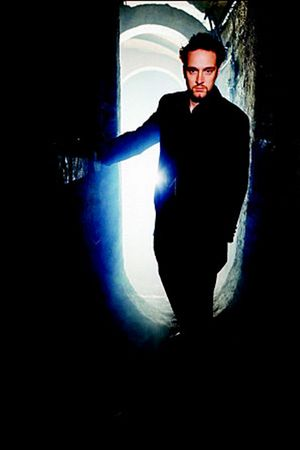Derren Brown: The System (2)