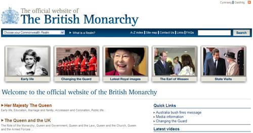 2009-02-12britishmonarchy500