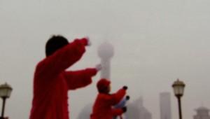 2009-04-19f1 shanghai