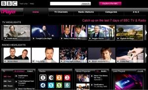 2009-05-09 BBC iPlayer