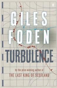 2009-06-10 Giles Foden Turbulence