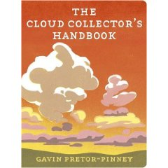2009-06-22 The Cloud Collector's Handbook
