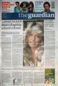 2009-06-26 Guardian 第一版