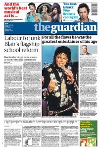 2009-06-26 Guardian 第二版