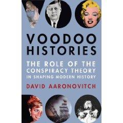 2009-07-05 Voodoo Histories