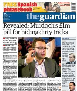 2009-07-09 Guardian