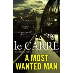 2009-07-13 A Most Wanted Man