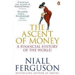 2009-08-02 The Ascent of Money