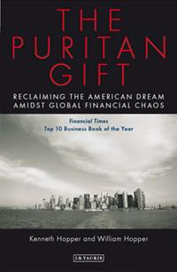 2009-08-20 The Puritan Gift