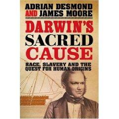 2009-09-01 Darwin's Sacred Cause