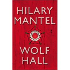 2009-09-20 Wolf Hall