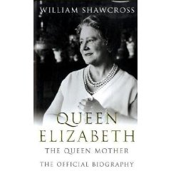 2009-09-28 Queen Elizabeth the Queen Mother