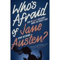 2009-09-29 Who's Afraid of Jane Austen