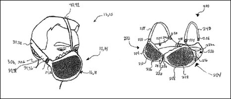2009-10-02 Gas mask bra diagram