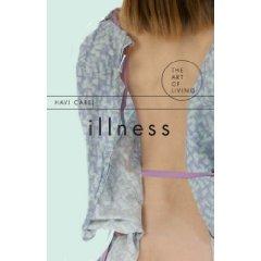 2009-10-09 Illness (Art of Living)