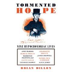 2009-10-09 Tormented Hope