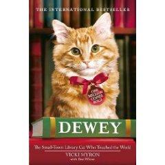 2009-10-11 Dewey