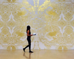 2009-10-11 Turner Prize Richard Wright