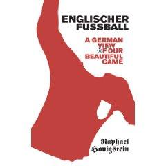 2009-10-20 Englischer Fussball