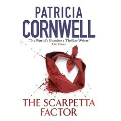 2009-10-26 The Scarpetta Factor