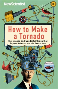 2009-11-02.How To Make A Tornado