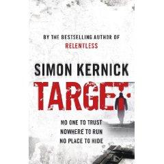 2009-11-16.Target