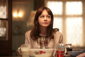 2009-11-20.An Education (2009) Carey Mulligan
