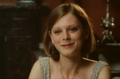 2009-11-22.Emilia Fox Rebecca (1997)