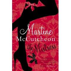 2009-11-23.The Mistress