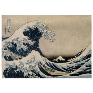 2009-11-28. Hokusai Tsunami
