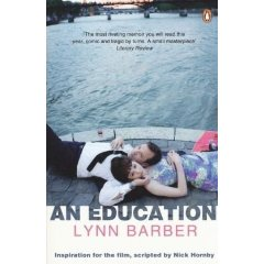 2009-11-29.Lynn Barber An Education
