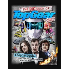2009-12-07.The Big Book Of Top Gear 2010