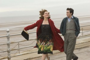 2009-12-08. Nowhere Boy (2009)