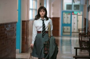 2009-12-15. An Education (2009) Carey Mulligan