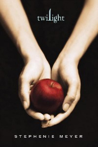2009-12-21. Twilight, Stephenie Meyer
