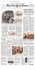 2009-12-25.NY_The New York Times