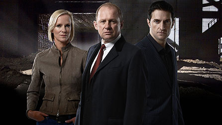 2009-12-27.Spooks Series 8