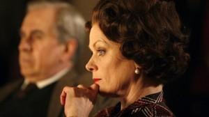 2009-12-30.The Queen (2009) 2