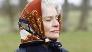 2009-12-30.The Queen (2009) 5