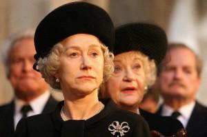 2009-12-31. The Queen (2006)