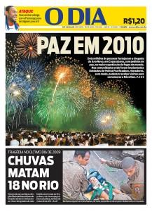 2010-01-01.BRA_OD