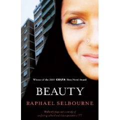 2010-01-17. Beauty, by Raphael Selbourne