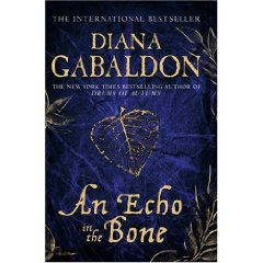2010-01-18.An Echo In The Bone (Outlander)