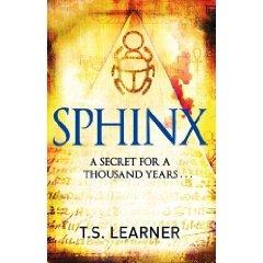 2010-01-25. Sphinx